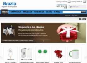 brazia.es