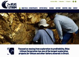 brazil-minerals.com
