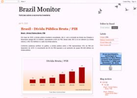 brazil-monitor.com