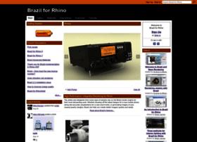 brazil.mcneel.com