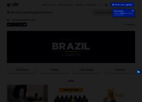 brazil.org.uk