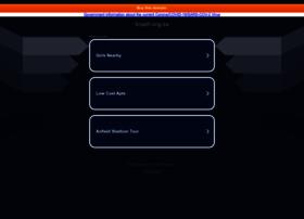 brazil.org.za