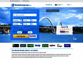 brazil.rentalcargroup.com