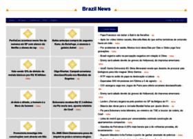 brazil.shafaqna.com
