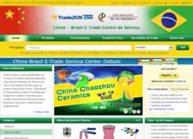 brazil.trade2cn.com