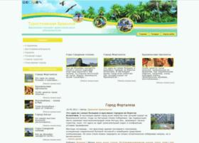 brazila.info