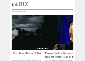 brazilandusabusiness.com