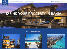 brazilbahiaproperty.com