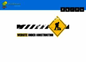 brazilbanana.com