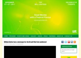 brazilfilmfest.net
