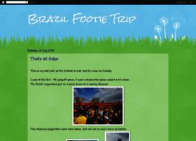 brazilfootie.blogspot.ch
