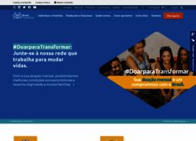 brazilfoundation.org