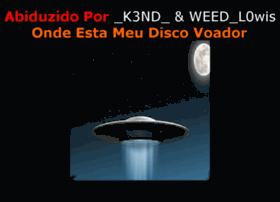brazilgaslogistics.com
