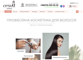 brazilian-keratin-hair-treatment.com