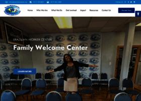 braziliancenter.org