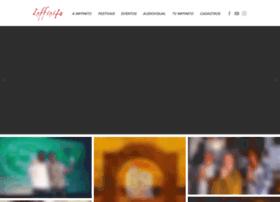 brazilianfilmfestival.com