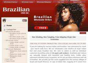 brazilianhairinc.com
