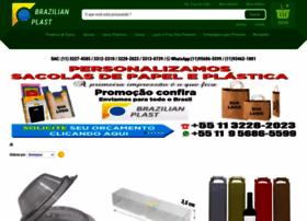 brazilianplast.com.br