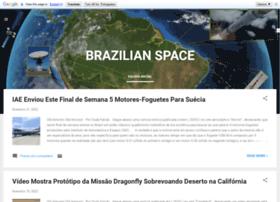 brazilianspace.blogspot.com.br