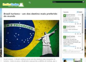 braziliantourism.com.br