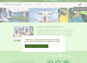 brazilieonline.nl