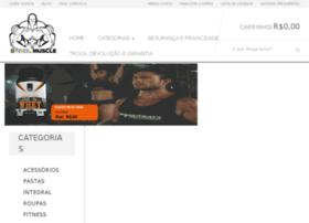 brazilmuscle.com.br