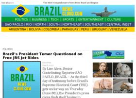 brazilnewscloud.com