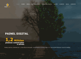 brazilpanels.com.br