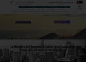 brazilpartner.com