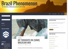 brazilphenomenon.wordpress.com