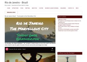 brazilrio.org