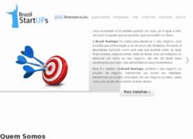 brazilstartupsinc.com