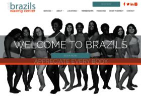 brazilswaxingcenter.com
