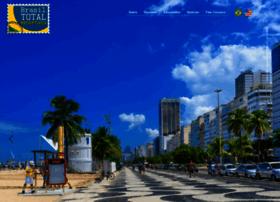 braziltotalreceptivos.com.br