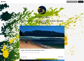 brazilwonders.tumblr.com