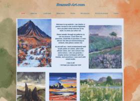 braznell-art.com