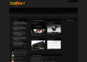 braznet.org