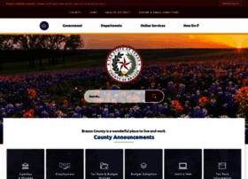 brazoscountytx.gov