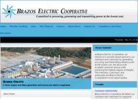 brazoselectric.com