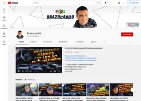 brazuca.com