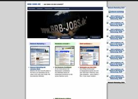 brb-jobs.de