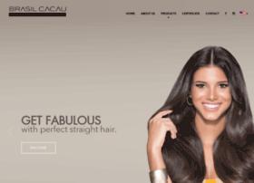 brbeauty.com.br