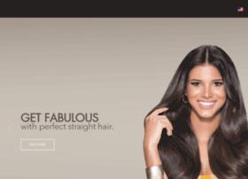brbeauty.com