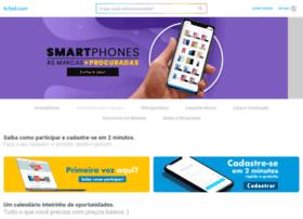 brbid.com.br
