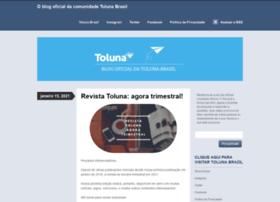 brblog.toluna.com