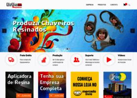 brbom.com.br