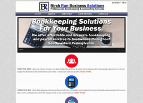 brbookkeeping.com