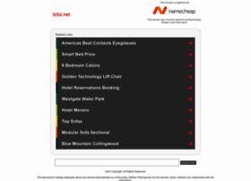 brbz.net