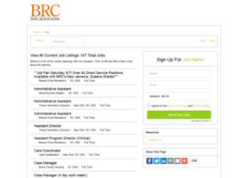 brc.applicantpool.com