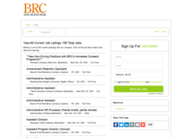 brc.iapplicants.com